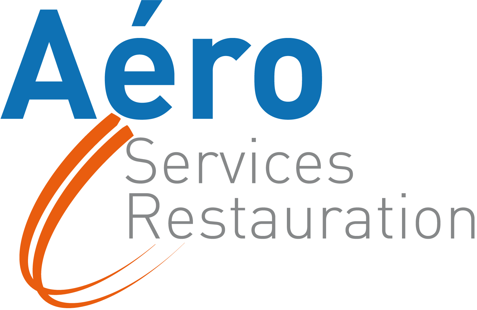 Aero Services Restauration