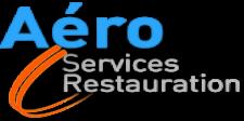 Aero Services Restauration