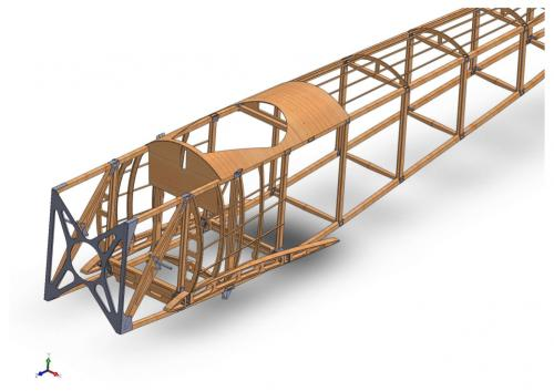 fuselage5